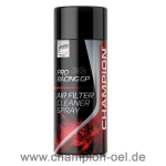CHAMPION® Pro Racing GP Air Filter Cleaner Sp 0,40 Ltr. Dose