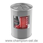 CHAMPION® Pro Racing GP Brake Cleaner 25 Ltr. Kaniste