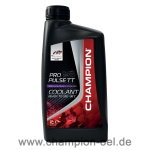 CHAMPION® Pro Pulse TT Coolant 1 Ltr. Dose
