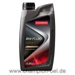 CHAMPION® BW Fluid GEN II + 0,85 Ltr. Dose