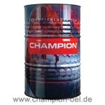 CHAMPION® Pro Racing GP 4T 10W-40 Scooter E+ 205 Ltr. Fass