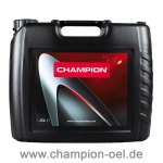 CHAMPION® Anti-Freeze Longlife G12+ 20 Ltr. Kaniste