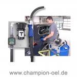 AUS32/Harnstoff Pumpe PKW Stück