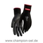 CHAMPION® BL Arbeitshandschuhe Gr. 8 (Paar) Stück