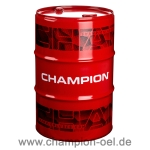 CHAMPION® Anti-Freeze Longlife G12+ 60 Ltr. Fass