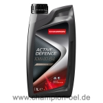 CHAMPION® Active Defence 10W-40 B4 1 Ltr. Dose
