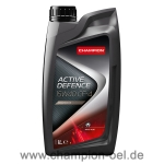 CHAMPION® Active Defence 15W-40 CF-4 1 Ltr. Dose