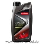 CHAMPION® Agriline 4T 10W-30 1 Ltr. Dose
