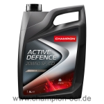 CHAMPION® Active Defence 20W-50 SF/CD 5 Ltr. Kanne