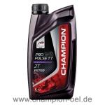 CHAMPION® Pro Pulse TT 2T Ester 1 Ltr. Dose