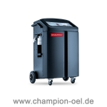 CHAMPION® AGC 8200 ATF Spülgerät Stück