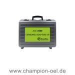 CHAMPION® ATF 8300 Adapter-Kit-Koffer 1 Stück