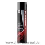 CHAMPION® Pro Racing GP Brake Cleaner 0,75 Ltr. Dose